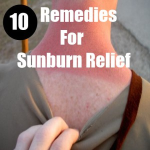 The actual Benefits and drawbacks Associated with Sunbeds